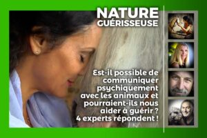 nature-guerisseuse-communication-animale